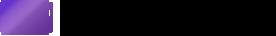 株式会社カワサキエンタープライズ